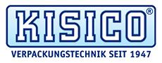 Logo KISICO Kirchner Simon & Co. GmbH