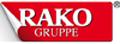 Logo RAKO Etiketten GmbH &  Co. KG