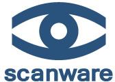 Logo scanware electronic GmbH