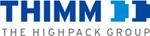 Logo THIMM Group GmbH + Co. KG