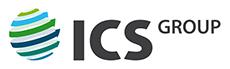 Logo ICS International AG Identcode-Systeme