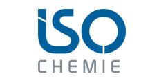 Logo ISO-Chemie GmbH
