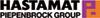 Logo Hastamat Verpackungstechnik GmbH