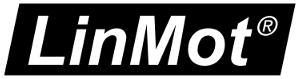 Logo NTI AG LinMot & MagSpring