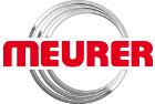 Logo meurer Verpackungssysteme GmbH