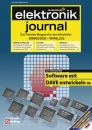 Elektronik Journal