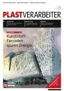 PlastVerarbeiter