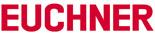 Logo Euchner GmbH + Co. KG