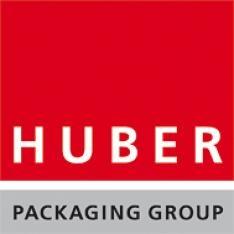 Logo HUBER Packaging Group GmbH
