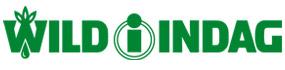 Logo INDAG GmbH & Co. Betriebs KG