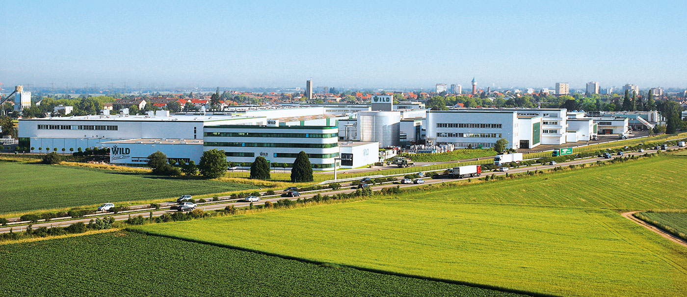Profilbild INDAG GmbH & Co. Betriebs KG