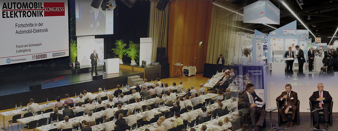 Profilbild Hüthig GmbH