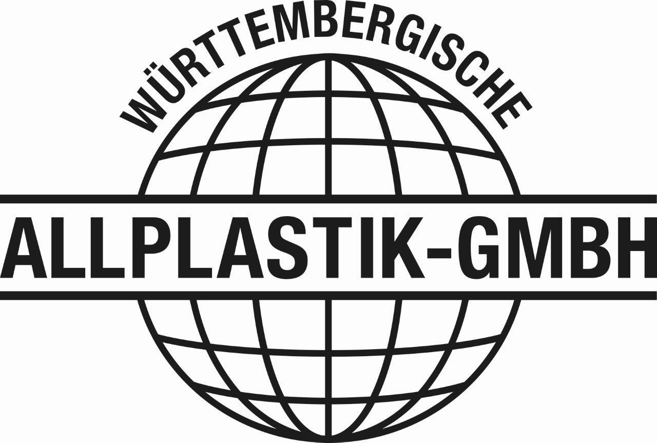 Logo Württembergische Allplastik GmbH