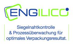 Logo Engilico DACH