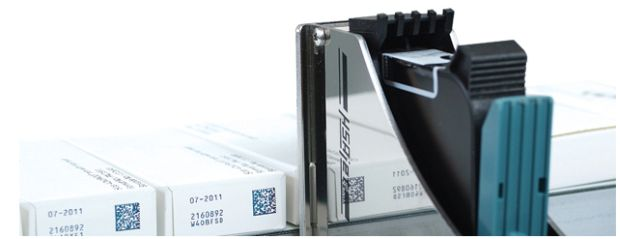 Profilbild HSA Systems GmbH