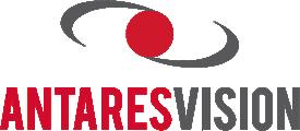Logo Antares Vision Germany