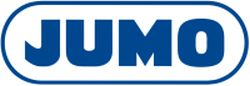 Logo JUMO GmbH & Co. KG
