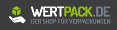 Logo Wertpack GmbH