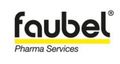 Logo Faubel & Co. Nachfolger GmbH