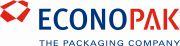 Logo ECONO-PAK  GmbH