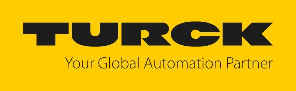 Logo Hans Turck GmbH & Co. KG