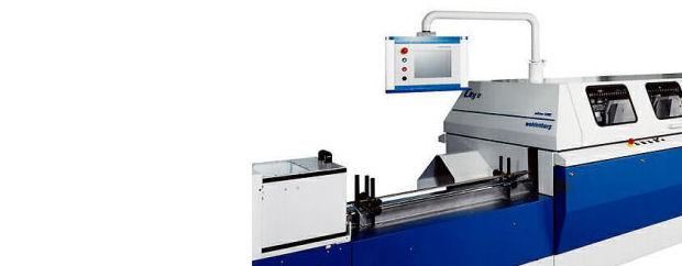 Profilbild Kendrion Kuhnke Automation GmbH