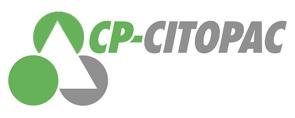 Logo CP-CITOPAC