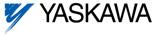 Logo YASKAWA Europe GmbH