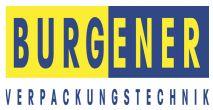 Logo Burgener AG