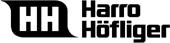 Logo Harro Höfliger Verpackungsmaschinen GmbH