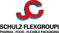 Logo Schulz FlexGroup GmbH