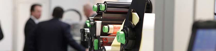 Profilbild cab Produkttechnik GmbH & Co. KG