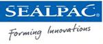 Logo SEALPAC GmbH