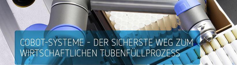 Profilbild IWK Verpackungstechnik GmbH