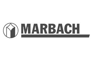 Logo Marbach Werkzeugbau GmbH