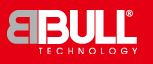 Logo Bbull Technology