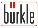 Logo Bürkle GmbH