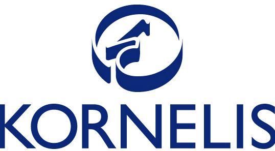 Logo Kornelis Caps & Closures B.V.