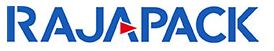 Logo Rajapack GmbH