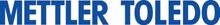 Logo Mettler-Toledo Product Inspection Deutschland Division of Mettler Toledo Garvens GmbH
