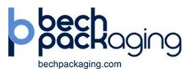 Logo Bech Packaging Sp. z o.o.
