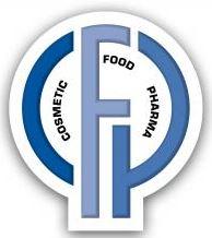 Logo CFP Packaging GmbH