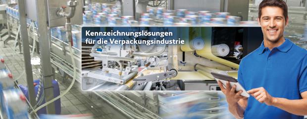 Profilbild REA Elektronik GmbH