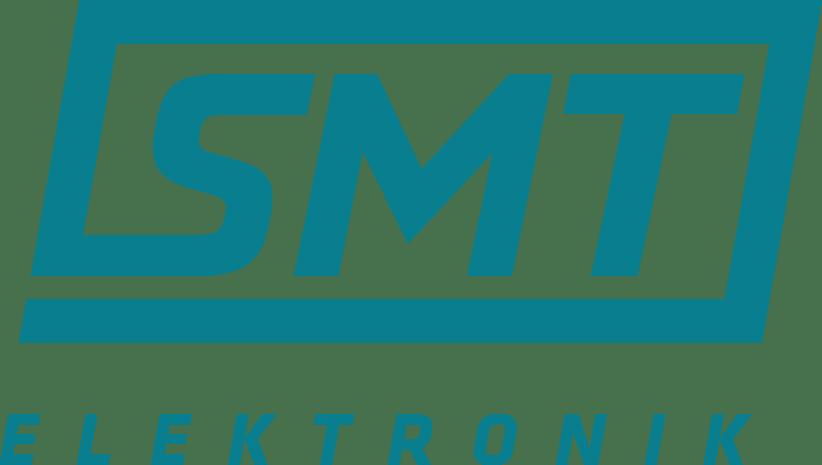Logo SMT ELEKTRONIK  GmbH
