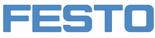 Logo Festo AG & Co. KG