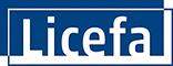 Logo LICEFA GmbH & Co. KG