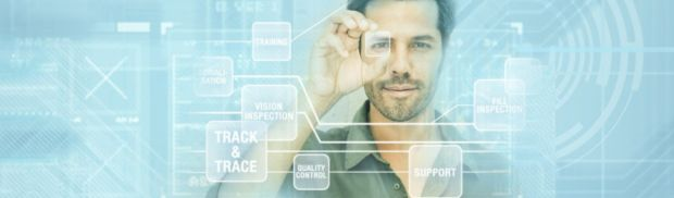 Profilbild Laetus GmbH