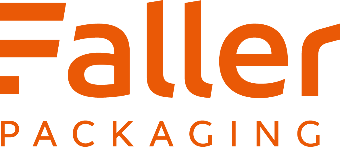 Logo August Faller GmbH & Co. KG