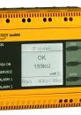 Isolationsüberwachungsgerät ISOMETER® iso1685DP