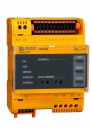 Isolationsfehlersuchgerät ISOSCAN® EDS440